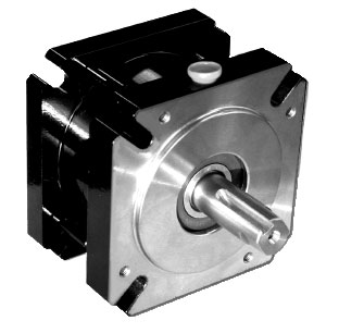 Supplier Distributor Of Clutches Brakes In Il Ky