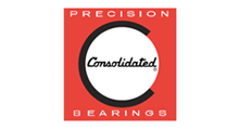 Consolidated Precision Bearings