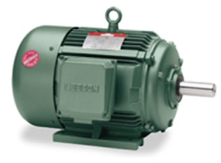Supplier & Distributor of Electrical Drives & Controls