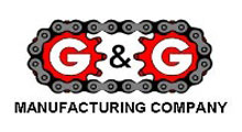 G & G Manufacturing Company
