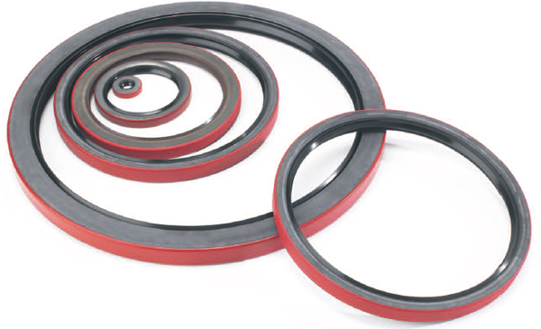 What Is Distributor O Ring